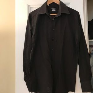 Dolce & Gabbana dress shirt N/WOT